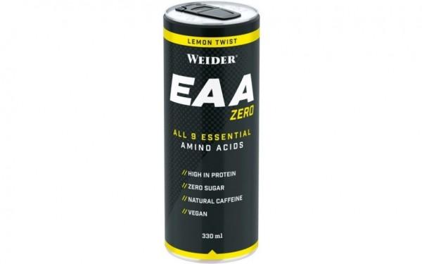 Weider EAA Zero 330ml