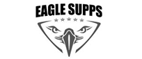 Eagle Supps