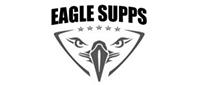 Eagle Supps