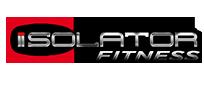 Isolator Fitness