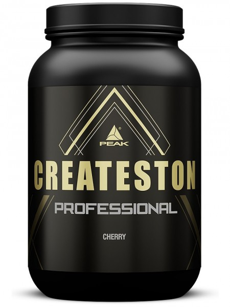 Peak Professional Createston 1575g