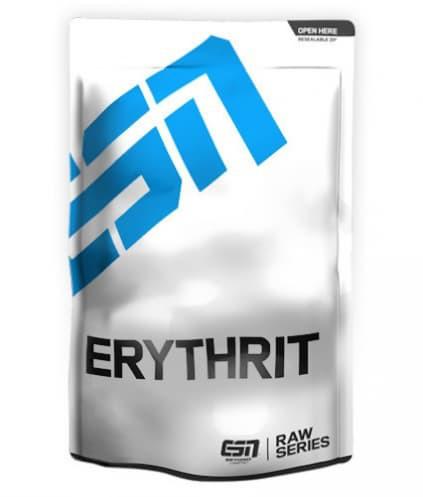 Erythrit 1000g